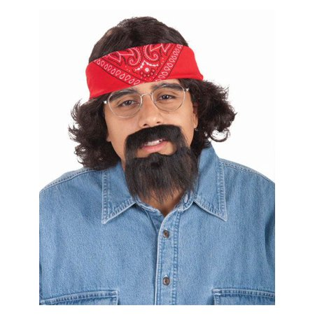 Tommy Chong Adult Kit](Tommy Halloween)
