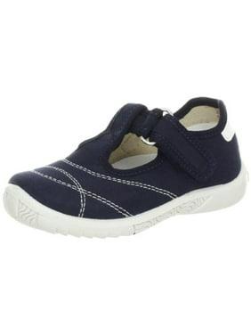 0320596b769a Purple Womens Casual Shoes - Walmart.com