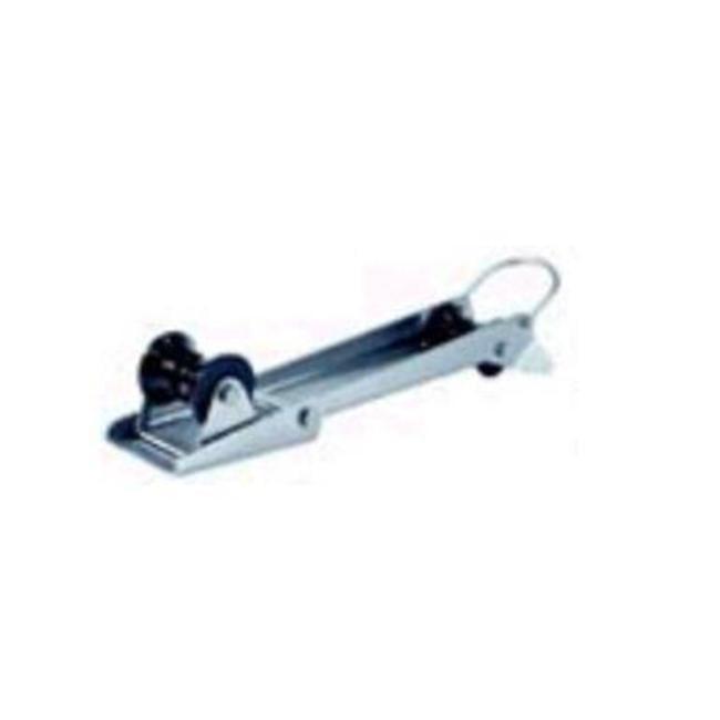 Windline CAR-5 Pivoting Large Cantilever Anchor Roller
