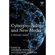 Cyberpsychology and New Media - eBook
