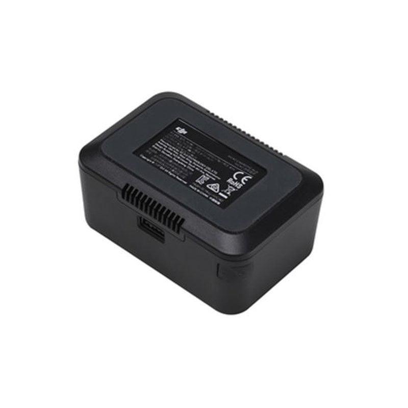 Moniteur haute luminosité DJI CrystalSky de 5,5 po avec ensemble d'accessoires de 4pc - Inclut une hotte DJI CrystalSky pour moniteur de 5,5 po + Kit de nettoyage 3pc + Chiffon de nettoyage + PLUS - image 2 de 11