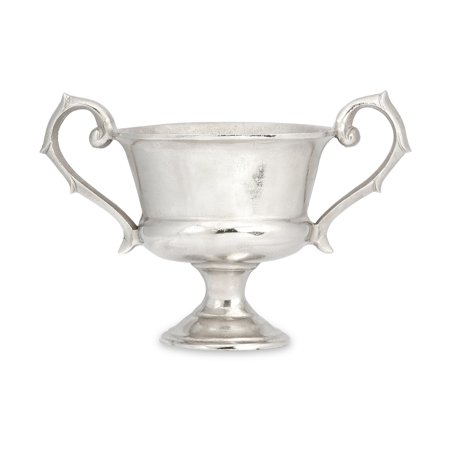 Playroom Trophies (Splendid Belica Large Trophy)