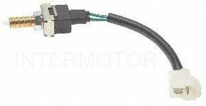 Standard Motor Products SLS-346 Stoplight Switch