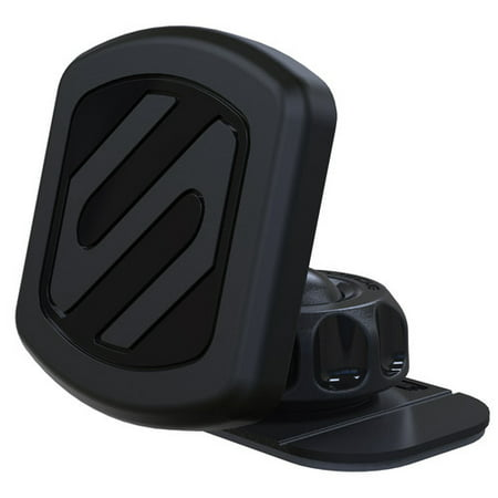 Scosche magicMOUNT Magnetic Dash Mount for Mobile