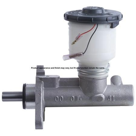 55w Cylinder (A1 CARDONE - MASTER CYLINDER)