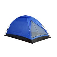 2 Person Backpacking Dome Tent by Alvantor