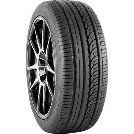 nankang as 1 radial tire 235 50r17 96v. Black Bedroom Furniture Sets. Home Design Ideas