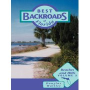 Beaches and Hills - eBook