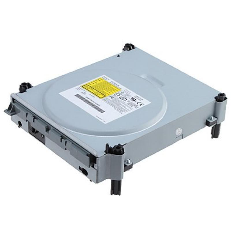 Philips Lite-On Liteon DG-16D2S DVD Drive Replacement For...