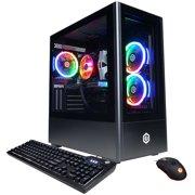 Cyberpowerpc Gamer Xtreme Gaming Pc (Intel Core I7-11700F/1Tb Hdd/500Gb Ssd/16Gb Ram/Rtx 3060) - En