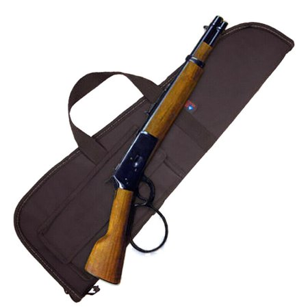 Ace Case Ranch Hand Rifle Case Henry Mare's Leg Mossberg Shockwave - Made in