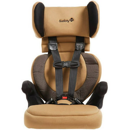 safety 1st go hybrid booster car seat clarksville. Black Bedroom Furniture Sets. Home Design Ideas