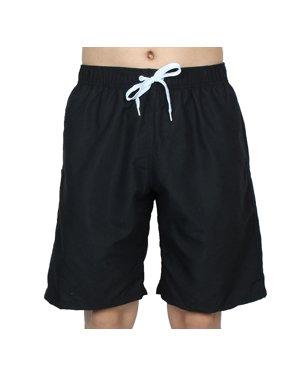 658e43c6b4 Product Image Chetstyle Authorized Adult Men Summer Swimming Shorts Swim  Trunks Black W 32