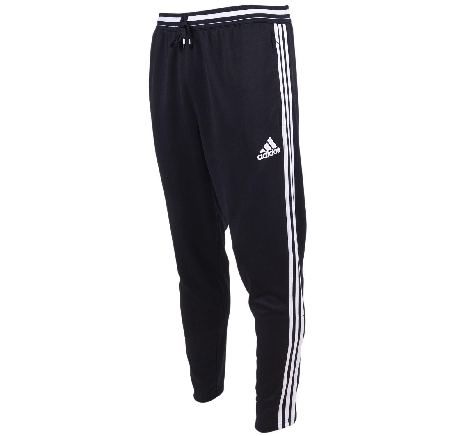 Adidas Men's Condivo 16 Training Pant
