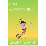 Golf: The Funny Side - eBook