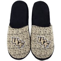 UCF Knights Knit Slide Slippers