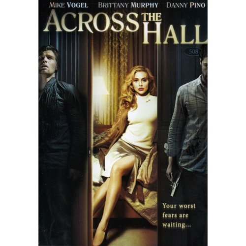 Across The Hall (Anamorphic Widescreen)