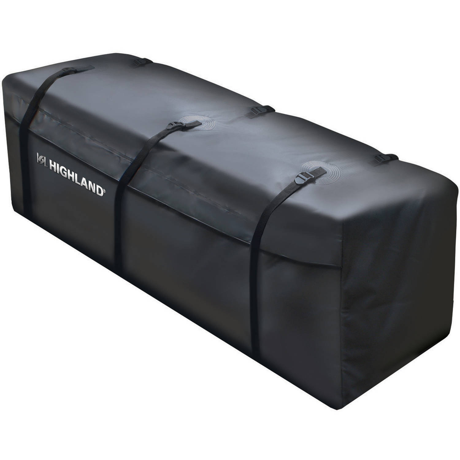Highland 13 Cu Ft Rainproof Cargo Bag, Model # 1041700