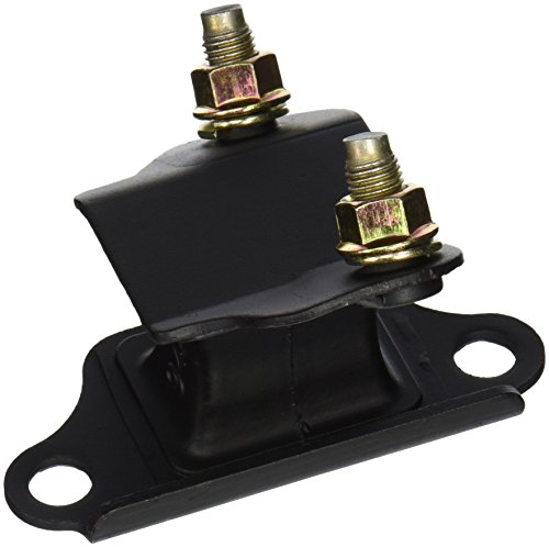 Anchor 9423 Transmission Mount