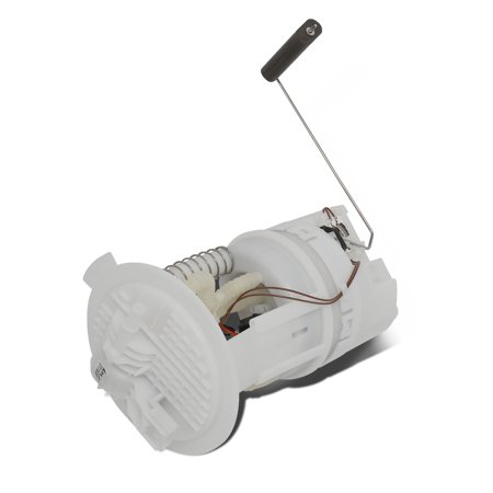 For 2005 to 2007 Dodge Grand Caravan In -Tank Gas Level Electric Fuel Pump Module Assembly E7196M 06