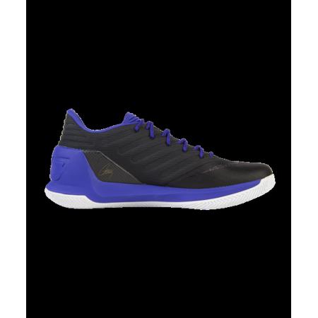 new arrival 2de0c c3d7f Under Armour 1286376-016 : Men's UA Curry 3 Low Basketball Shoes