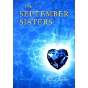 The September Sisters (Hardcover)