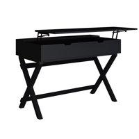 DHI X Base Lift Top Desk