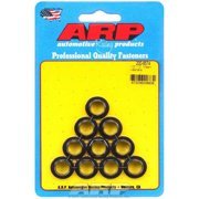 ARP INC. 200-8574 1/2 ID INSERT WASHERS