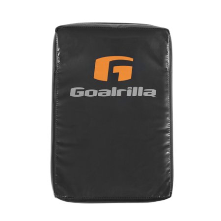 Football Blocking Sleds (Goalrilla Blocking Dummy with Heavy-Duty Handles For Sports )
