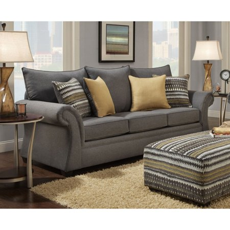 chelsea home furniture north andover sofa