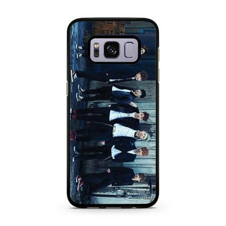 size 40 28882 95ddd Bts Galaxy S8 Plus Case