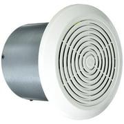 Mobile Home Vent Fan. Ventline Bathroom Exhaust Fan. W/out Light. 75 CFM Model