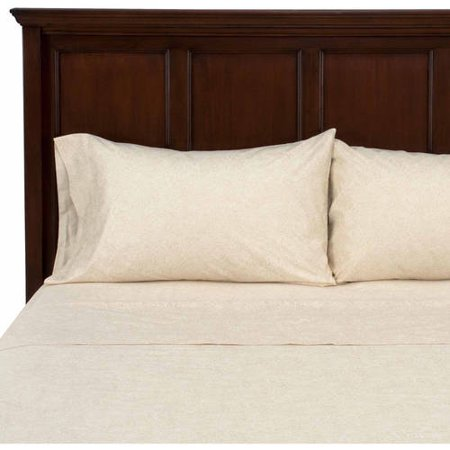 Better Homes & Gardens 300 Thread Count Bedding Sheet Set