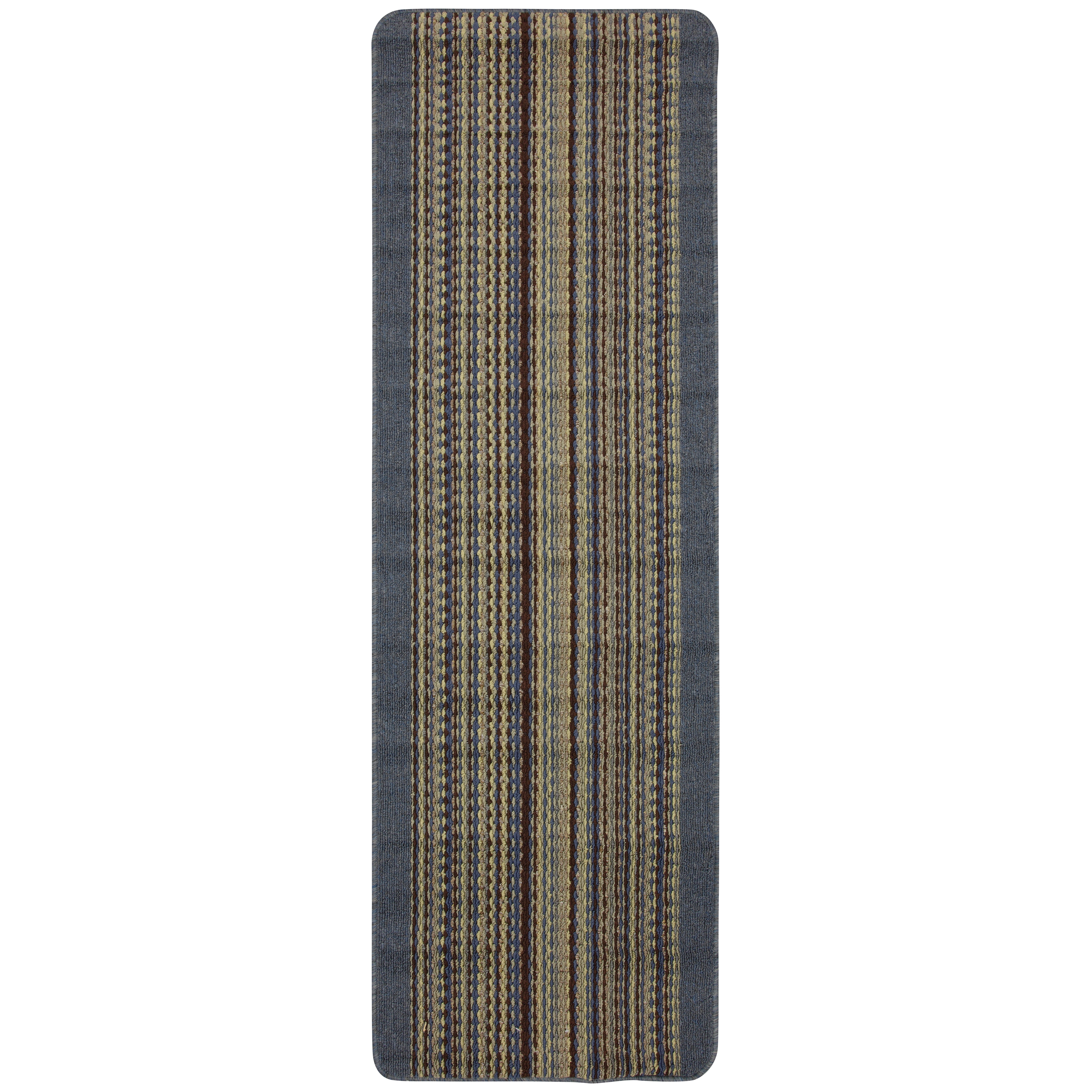 Mainstays Apollo Area Rug