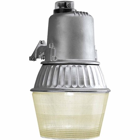 Light high pressure sodium 70w walmart light high pressure sodium 70w mozeypictures Images