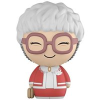 FUNKO DORBZ: Golden Girls - Sophia