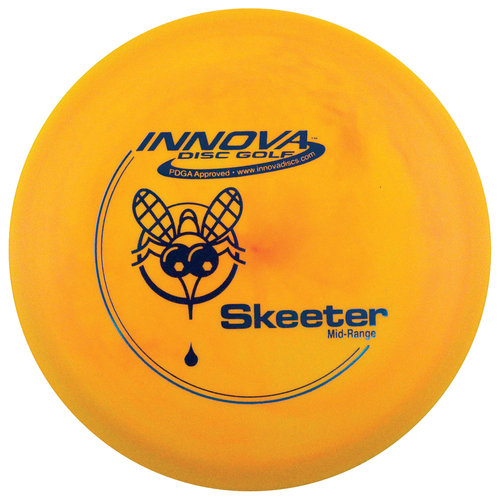 Innova Skeeter Mid-Range Disc Golf by Innova