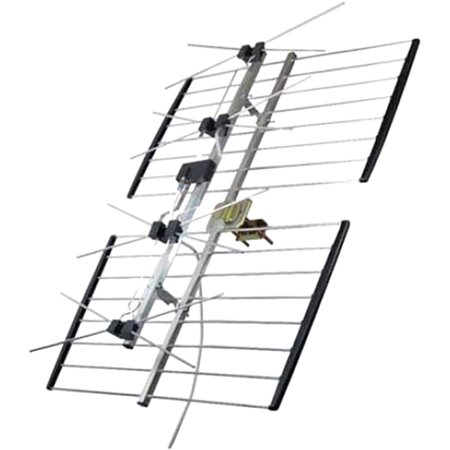 Channel Master CM-4221HD HDTV UHF Antenna