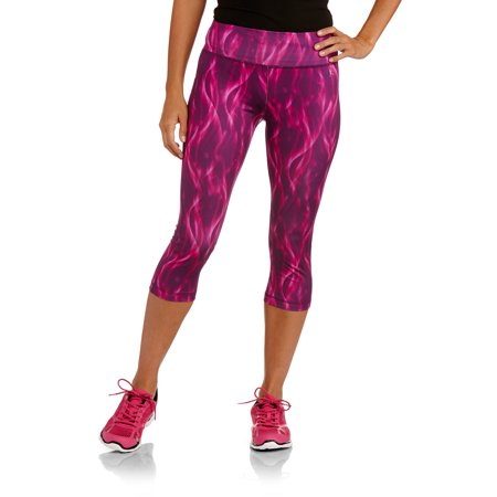 For a limited time, Fabletics is offering new members two pairs of Activewear Leggings for just $24! That's just $12 per pair – sweet! Plus, you can pick from tons of styles, lengths, and prints – all with no promo code required!