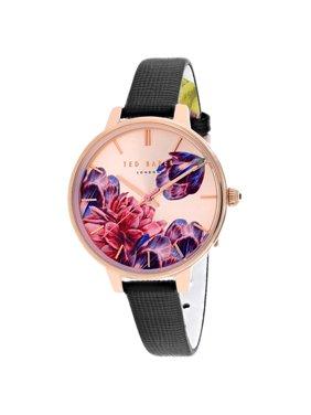 Ted Baker Women's Kate Watch (TE50005005)