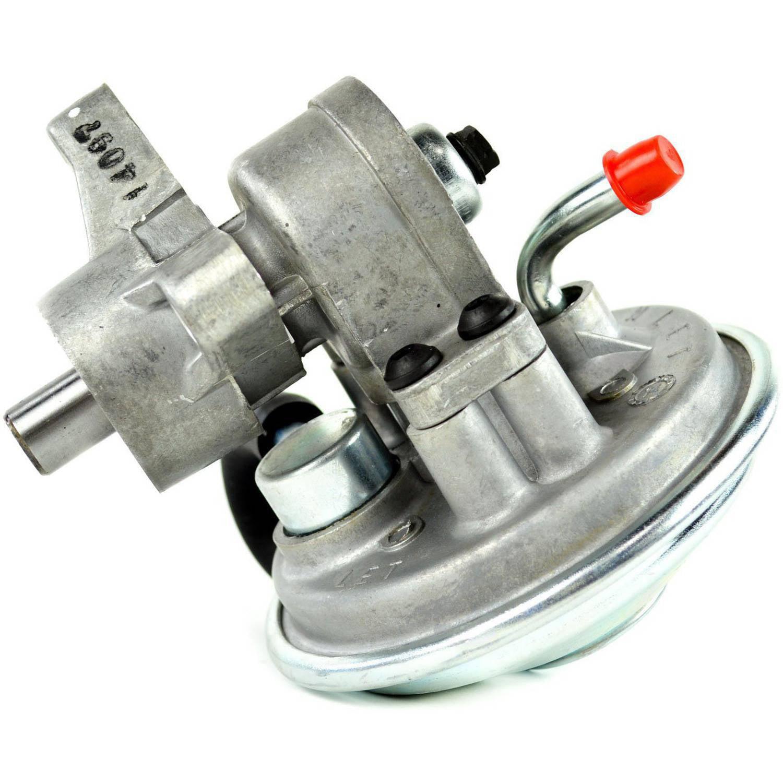 CARDONE Mass Airflow Sensor, #74-10045, CR40 (CC)