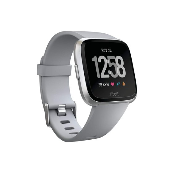 fitbit versa special edition black friday