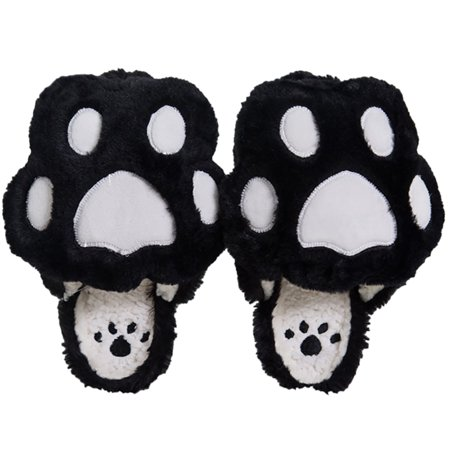 18d948e8469d Justdolife - House Slippers