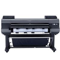 "Canon 6565B002 imagePROGRAF iPF8400 Graphic Arts & Photo 44"" Wide Format Inkjet Printer"