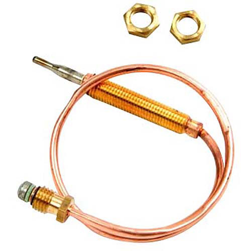 "Enerco - Mr Heater F273117 12.5"" Thermocouple Lead"
