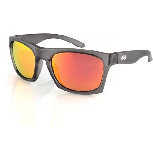 Image of 13Fifty Odessa Sunglasses