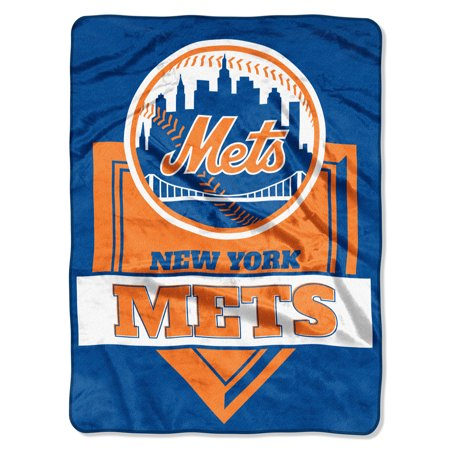 New York Mets The Northwest Company 60
