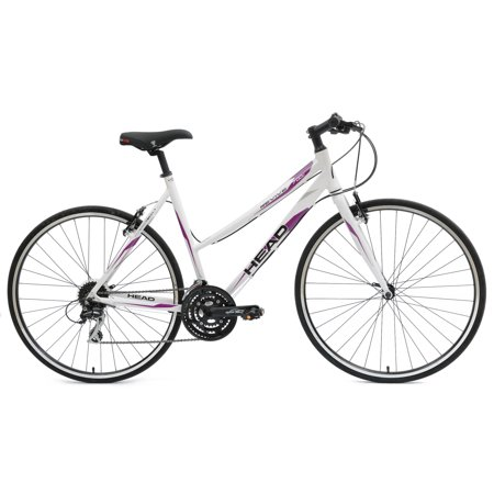 Revive L 700C Hybrid Road Bicycle 17 in