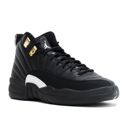 air jordan 12 retro bg - 4y