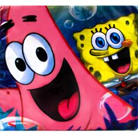 SpongeBob SquarePants 'Epic' Small Napkins (16ct)